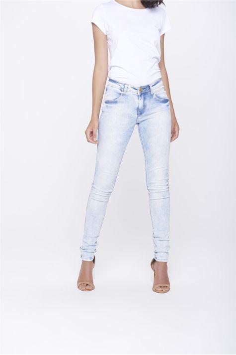Calca-Jeans-Skinny-Clara-Feminina-Frente-1--