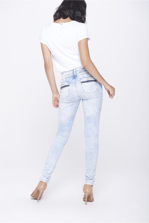 Calca-Jeans-Skinny-Clara-Feminina-Costas--