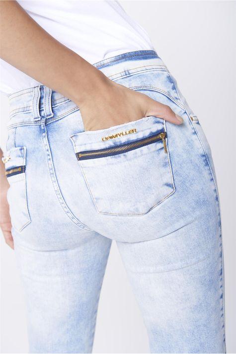 Calca-Jeans-Skinny-Clara-Feminina-Detalhe--