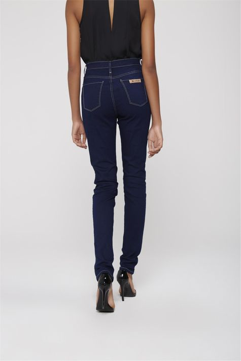 Calca-Jegging-Jeans-de-Cintura-Altissima-Costas--