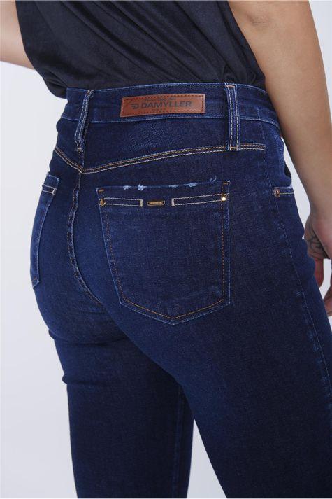 Calca-Jegging-Jeans-Detalhes-nos-Bolsos-Detalhe--