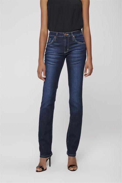 Calca-Jeans-Reta-Basica-Feminina-Frente-1--