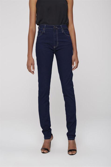 Calca-Jegging-Jeans-de-Cintura-Altissima-Frente-1--