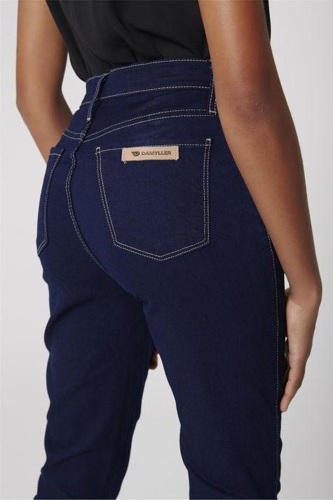 Calca-Jegging-Jeans-de-Cintura-Altissima-Detalhe--