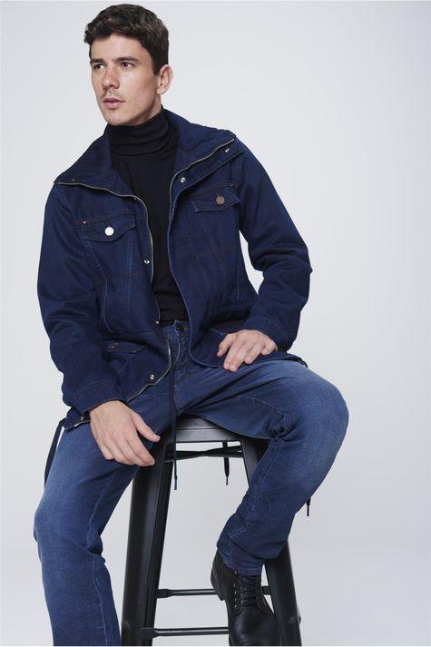Parka-Jeans-Unissex-Frente--