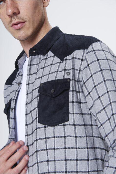 Camisa-Xadrez-Masculina-Frente--