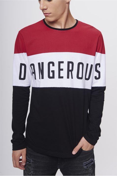 Camiseta-Manga-Longa-Masculina-Frente--
