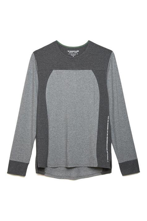 Camiseta-Manga-Longa-Masculina-Detalhe-Still--