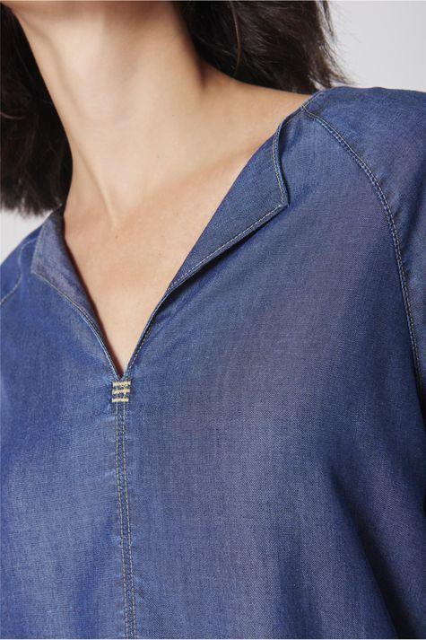 Bata-Jeans-Feminina-Detalhe--