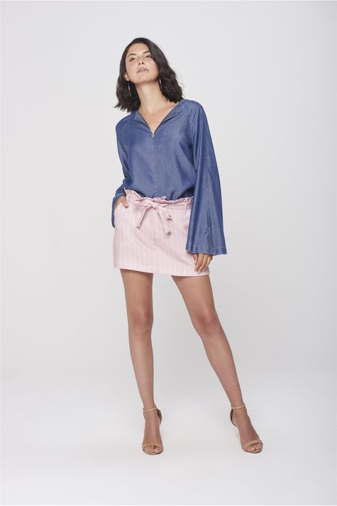 Bata-Jeans-Feminina-Detalhe-1--