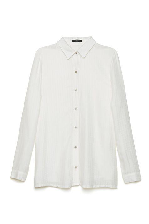 Camisa-Social-Feminina-Detalhe-Still--