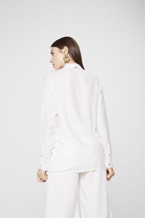 Camisa-Social-Feminina-Costas--