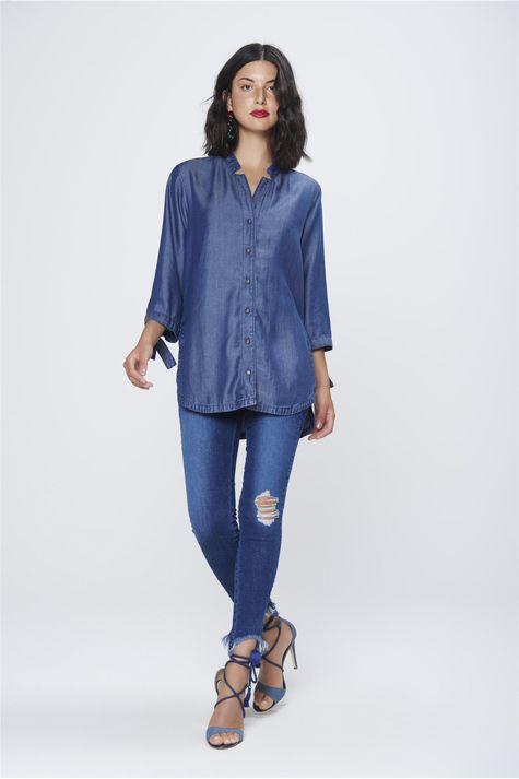 Camisa-Jeans-Feminina-Detalhe-1--
