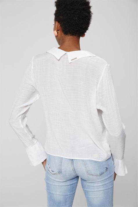 Camisa-Amarracao-Feminina-Costas--