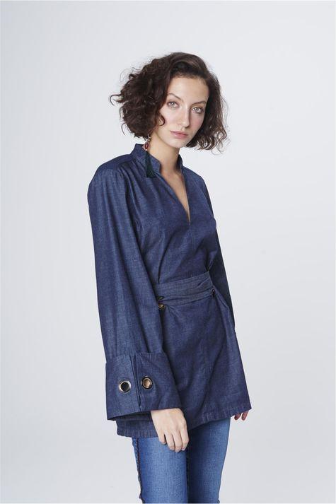 Bata-Jeans-Feminina-Frente--