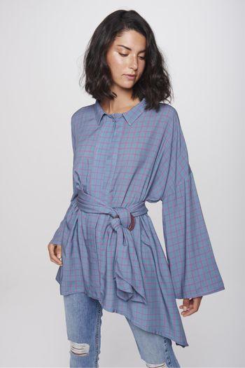 2008e85d46 Moda Feminina: Comprar Roupas Online   Damyller