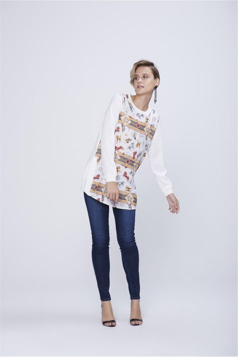 Blusa-Longa-Feminina-Detalhe-2--