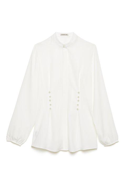Camisa-Gola-Padre-Feminina-Detalhe-Still--