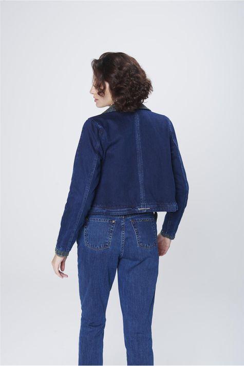 Jaqueta-Jeans-Feminina-Costas-1--