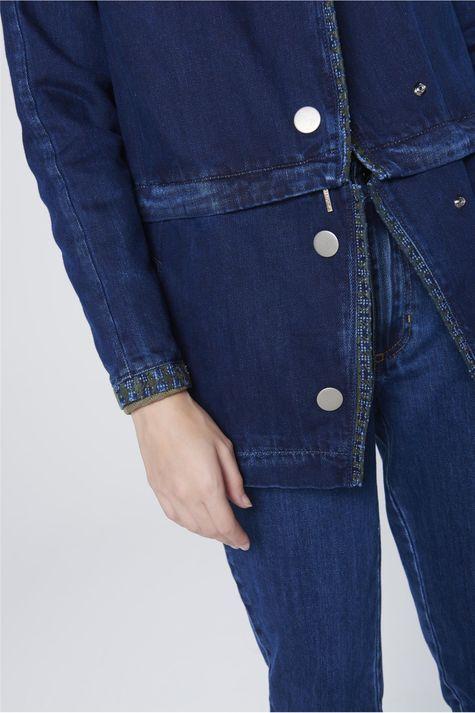 Jaqueta-Jeans-Feminina-Detalhe-2--