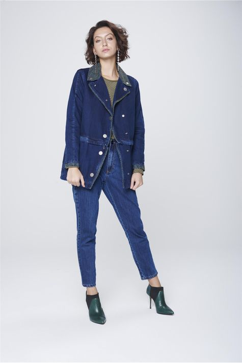Jaqueta-Jeans-Feminina-Detalhe-3--