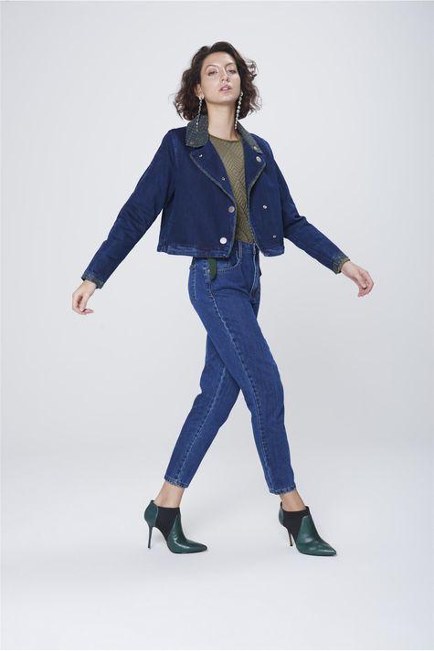 Jaqueta-Jeans-Feminina-Detalhe-4--