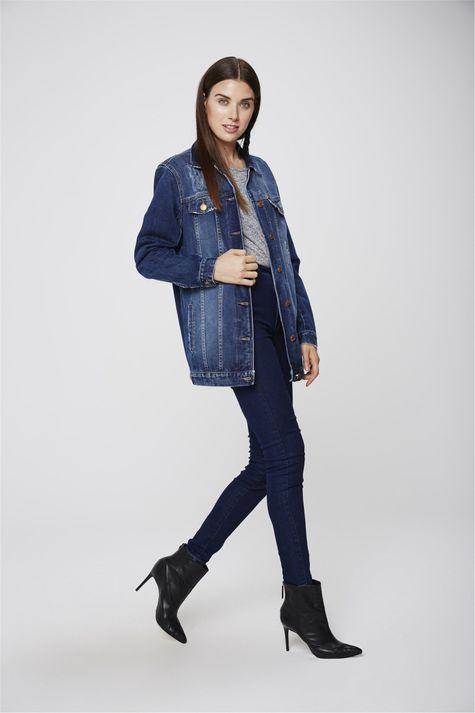 Jaqueta-Jeans-Trucker-Feminina-Detalhe-1--