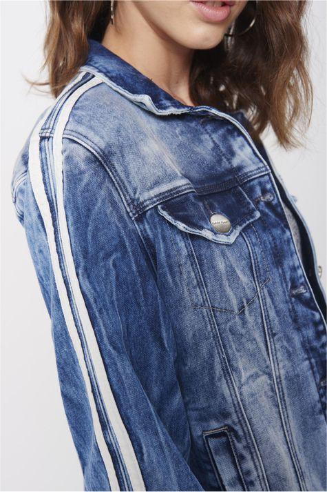 Jaqueta-Jeans-Trucker-Feminina-Detalhe--