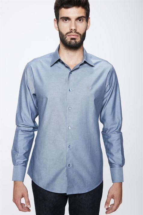 Camisa-Social-Manga-Longa-Frente--