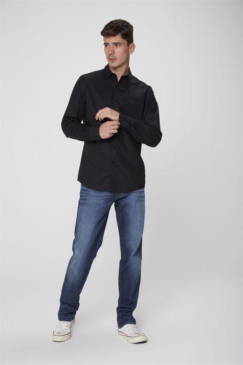 Camisa-Social-Detalhe-1--