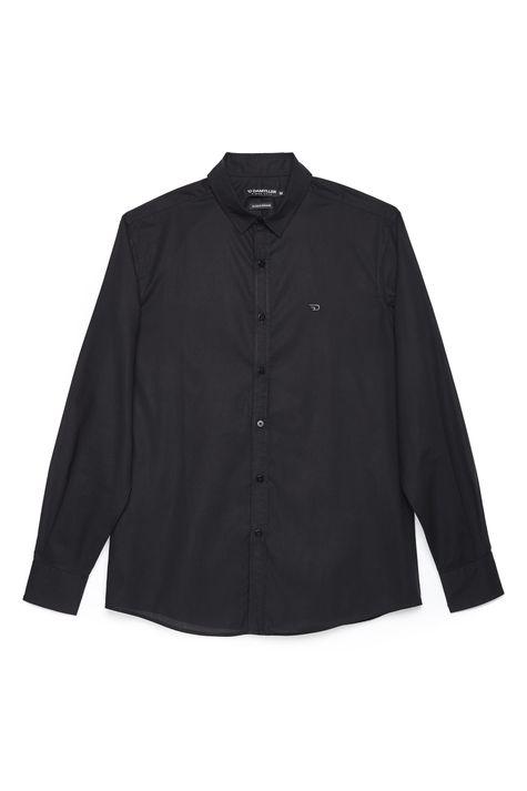Camisa-Social-Detalhe-Still--