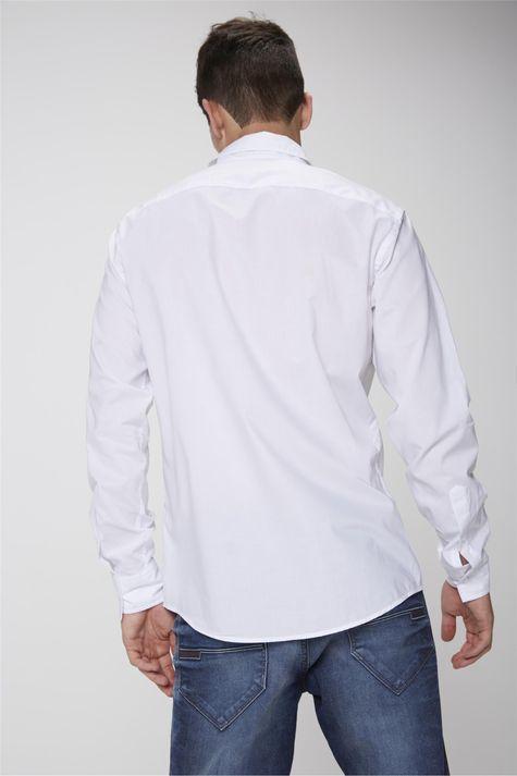 Camisa-Social-Costas--