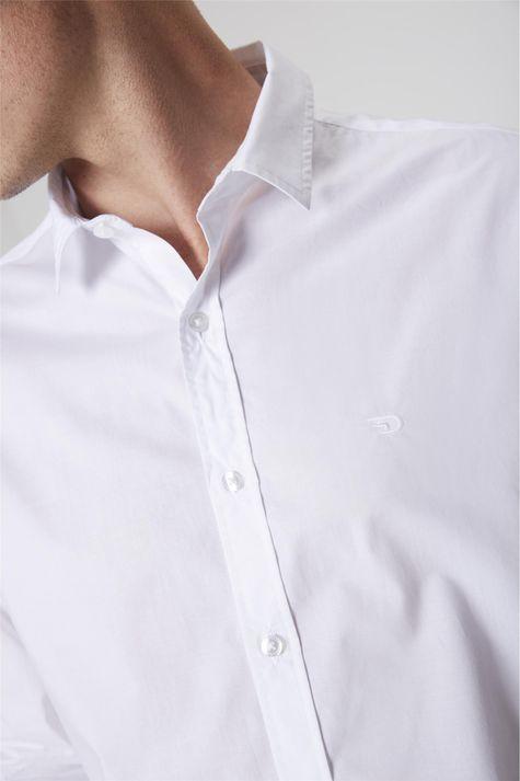 Camisa-Social-Detalhe--