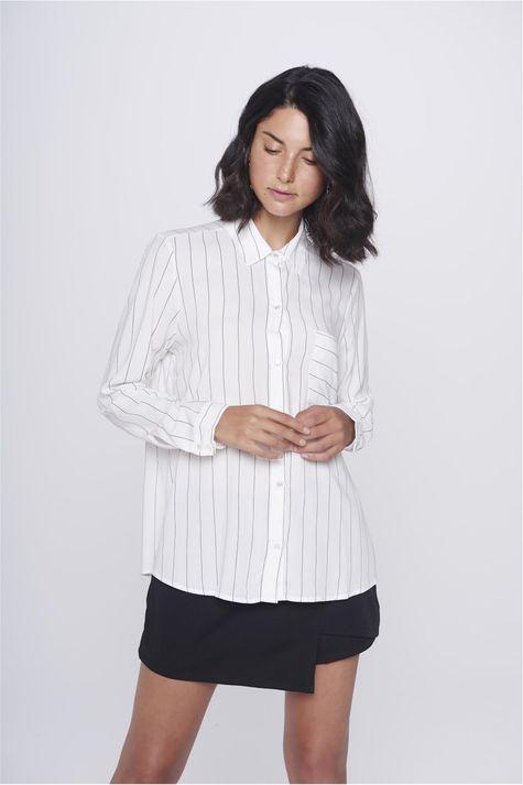 Camisa-Listrada-Feminina-Frente-1--