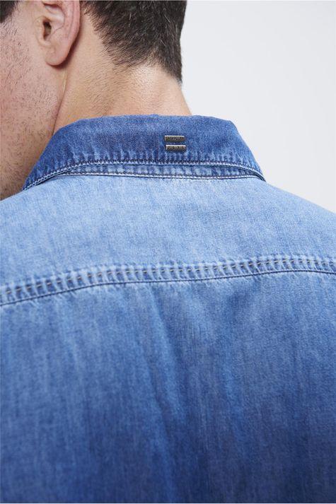 Camisa-Jeans-Masculina-Detalhe-1--