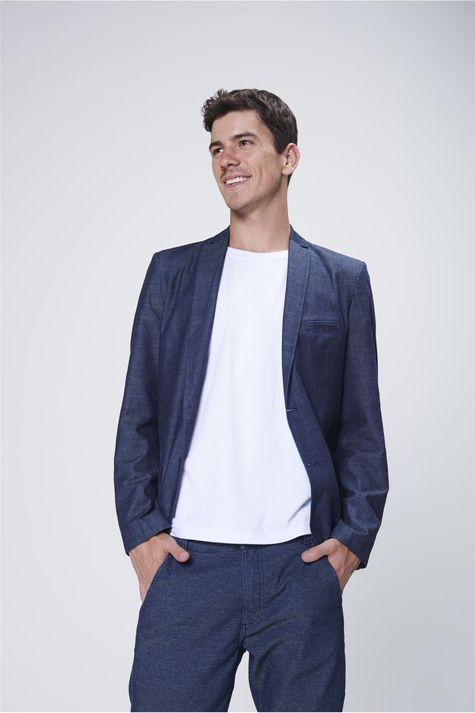Blazer-Jeans-Masculino-Frente-1--
