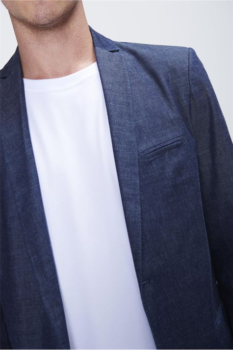 Blazer-Jeans-Masculino-Detalhe--