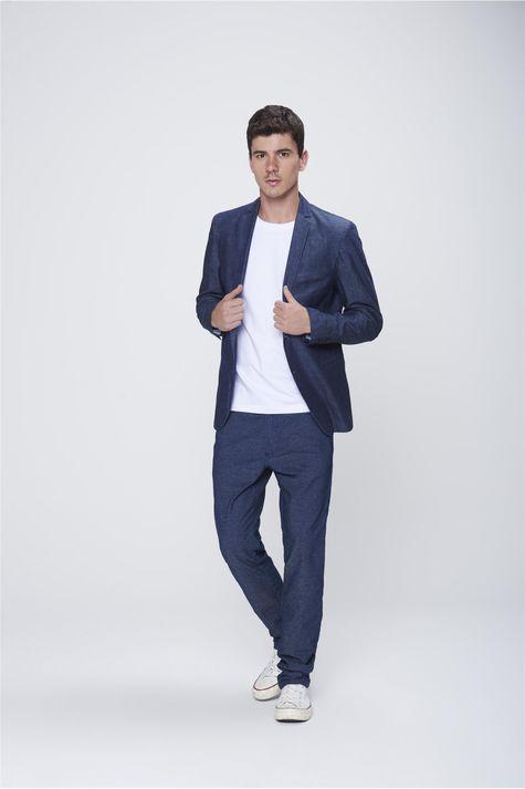 Blazer-Jeans-Masculino-Detalhe-3--