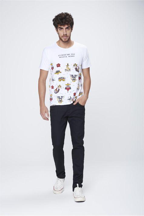 Camiseta-Unissex-Detalhe-1--