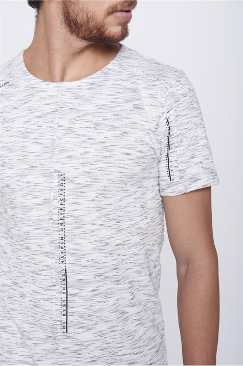 Camiseta-Masculina-Frente-1--