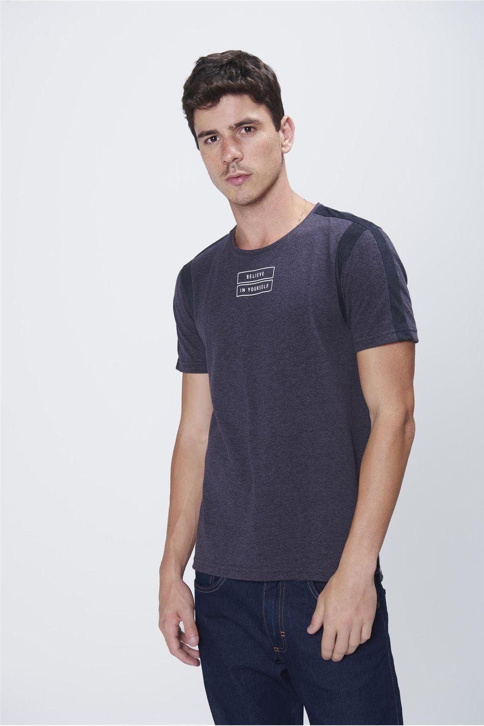 Camiseta-Masculina-Frente--