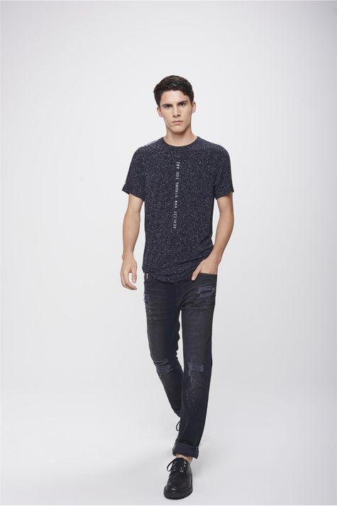 Camiseta-Masculina-Detalhe-2--