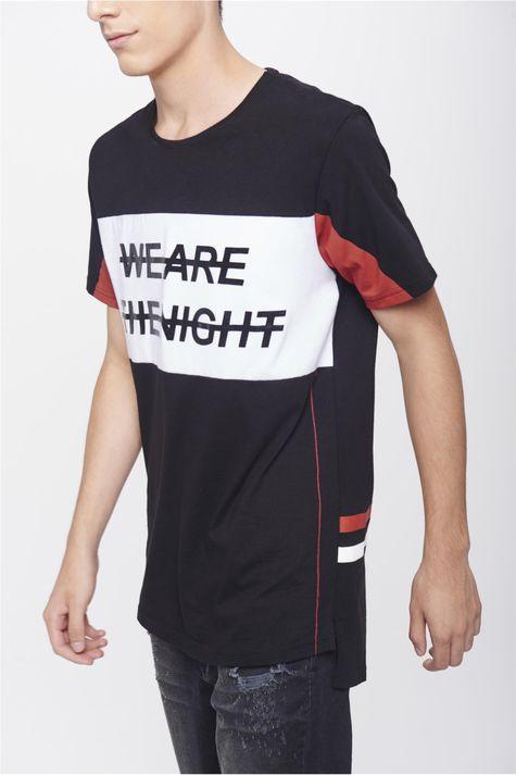 Camiseta-Long-Line-Unissex-Detalhe--