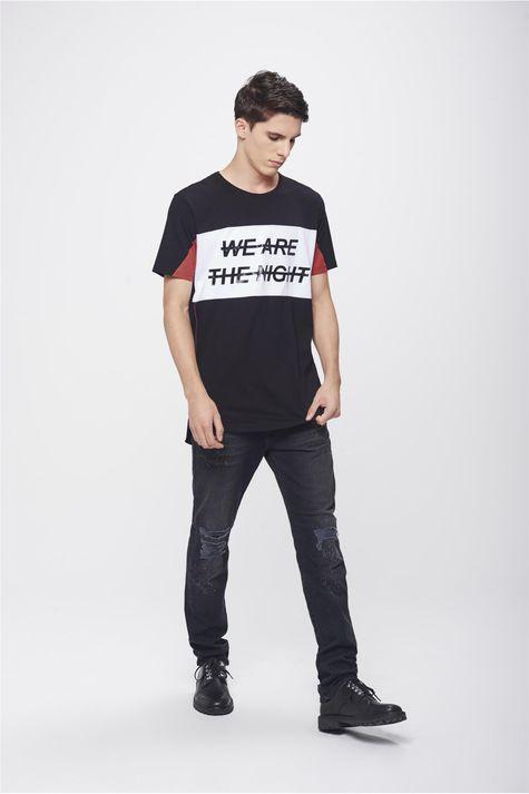 Camiseta-Long-Line-Unissex-Detalhe-1--