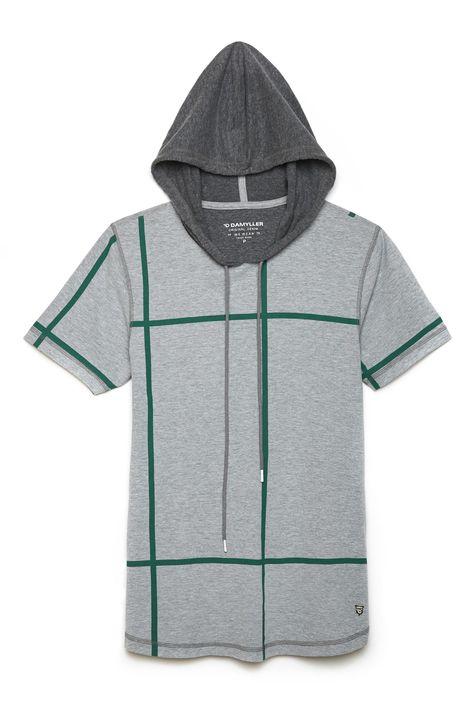 Camiseta-com-Capuz-Masculina-Detalhe-Still--