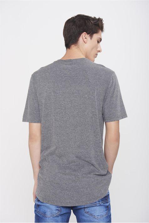 Camiseta-Basica-Unissex-Costas--