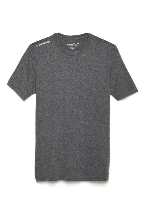 Camiseta-Basica-Unissex-Detalhe-Still--