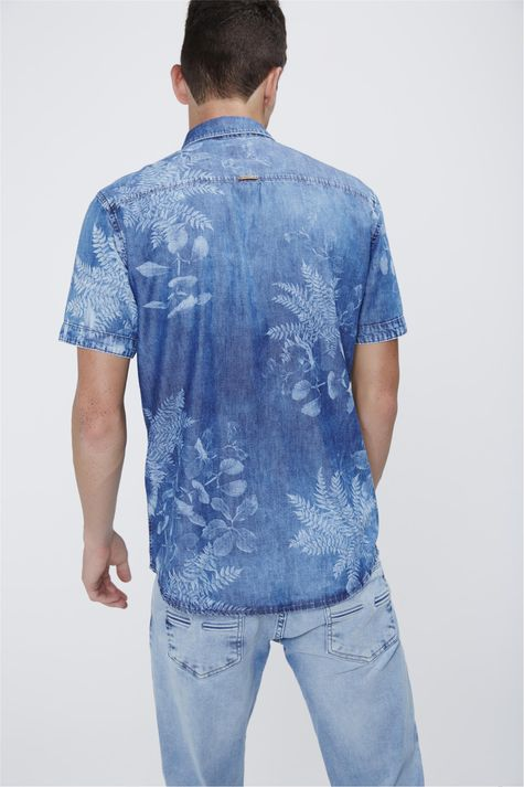 Camisa-Jeans-Masculina-Costas--