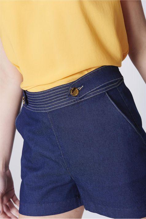 Shorts-Jeans-de-Cintura-Alta-Detalhe--