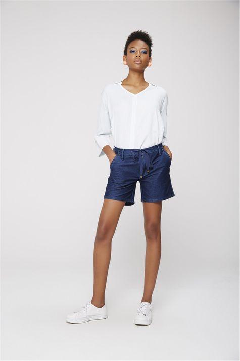 Bermuda-Jeans-Jogger-Feminina-Detalhe-1--